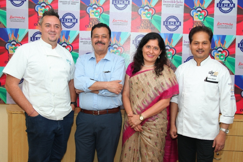 l-to-r-chef-shaun-kenworthy-mr-suresh-hinduja-mrs-shalini-khanna-charles-and-chef-abhijit-saha