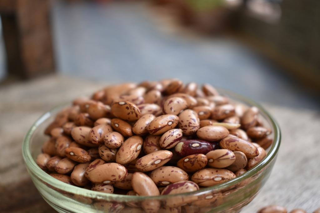 Rajma/Kideney Beans